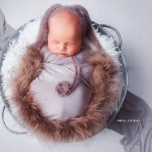 newborn_14