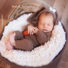 newborn_16