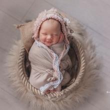 newborn_17
