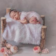 newborn_18