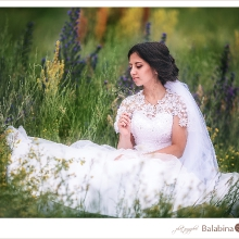 svadba_new_10