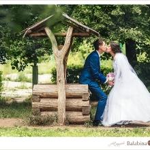 svadba_new_4
