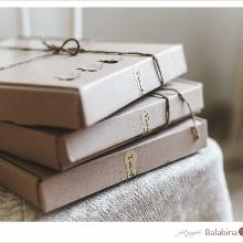 minibook_2